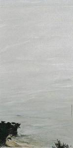 鵜の岬 1200×600
